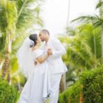 今すぐ結婚する年齢を知りたい方へ!おすすめの占いをご紹介。私は当たりました。