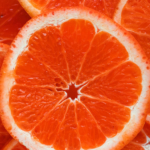 オレンジのスピリチュアル、風水的エネルギーとは。オレンジの効果と開運グッズ。