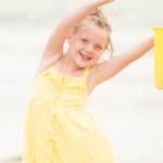 黄色(イエロー)のスピリチュアル、風水的エネルギーとは。黄色の効果、開運グッズ。