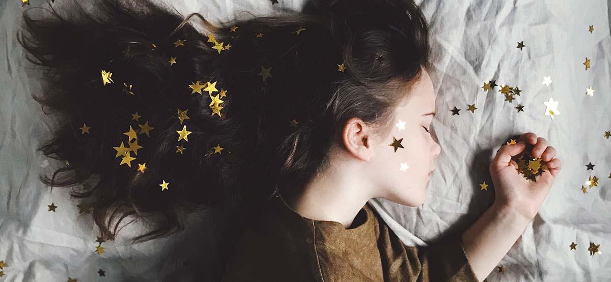 夢占いを信じますか?シンボルの意味は人によって変わる!夢解釈について。
