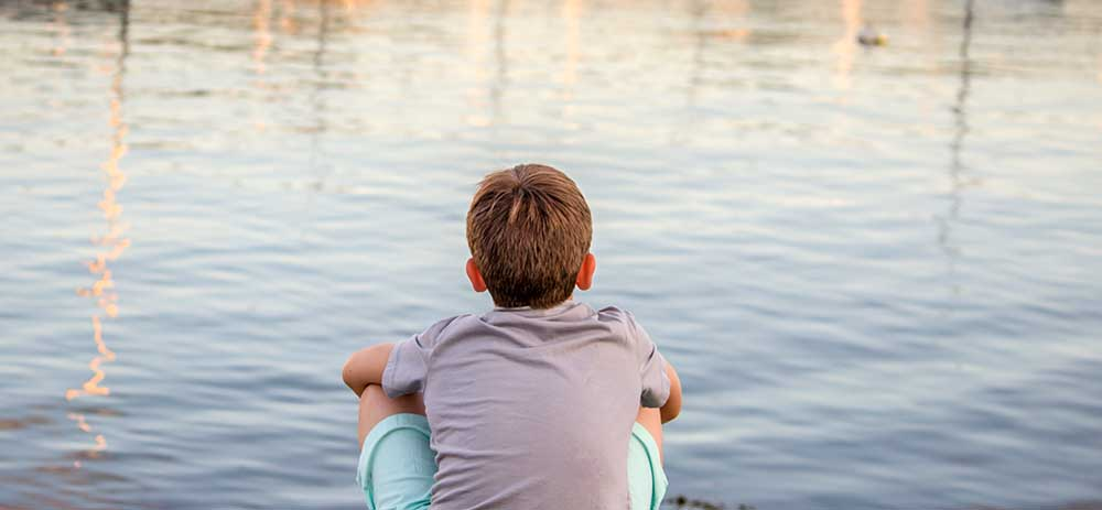 思い込みが作る世界。信念・ビリーフは感情から見つけて気がつくだけでいい。