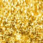 金色(ゴールド)のスピリチュアル、風水的エネルギーとは。金運に効く黄色の効果、開運グッズ。