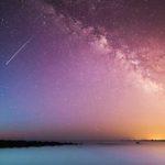 当たる無料の月間占星術をご紹介!おすすめの12星座占い。