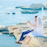 結婚を引き寄せる風水。恋愛運・結婚運が上がる方法。これで今すぐ運気アップ!