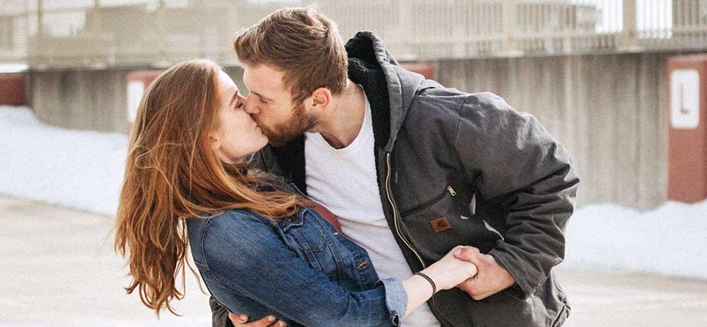 良い出会いを引き寄せる!恋愛運アップのための簡単風水。彼氏が欲しいなら今すぐ!