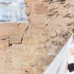 スピリチュアル的に見る結婚の意味。運命の人、ソウルメイトと結婚しても幸せとは限らない。