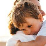 子供への苛立ちは私の投影と罪悪感。息子への文句は全部私に当てはまる【泣】