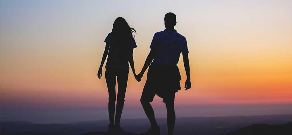 【男性向け風水】恋愛運アップするための開運方法