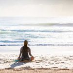 スピリチュアルとは?霊的な意味だけではない!5つの見解