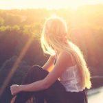 子宮系スピリチュアルとは?のめり込む人が続出!本当に幸せになれるのか。