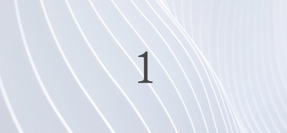 エンジェルナンバー11,111,1111の意味とメッセージ