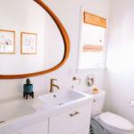 【夢占い】トイレに関する夢の意味とは?汚いトイレは凶夢?状況別解説あり