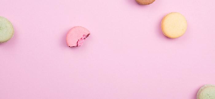 ピンクのオーラの人の特徴・性格・傾向