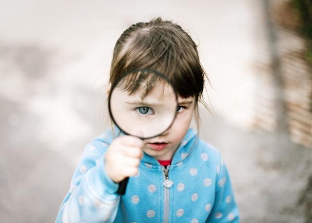 女の子の夢を見るスピリチュアルな意味。深層心理とは。
