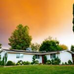 家の夢の意味|壊れる・倒れる・買うなど10の状況を解説