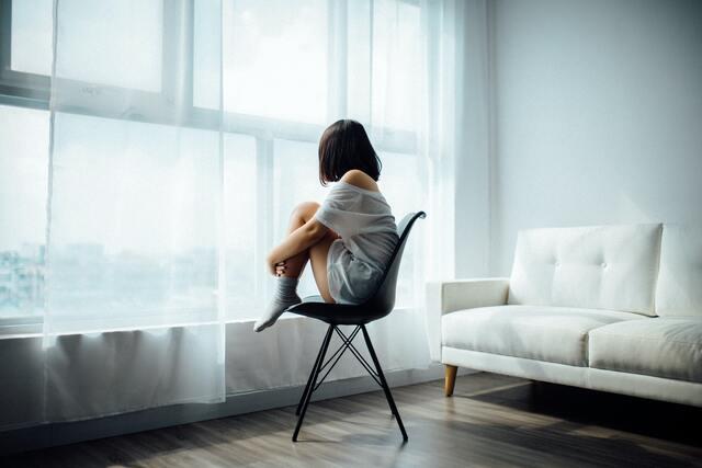 いじめられる夢はトラウマが関係してる?泣く・やり返すなどの意味!