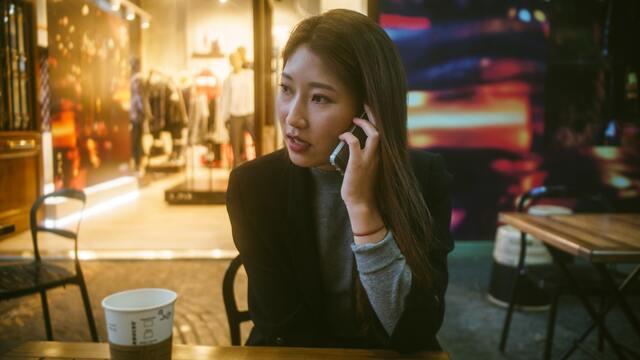 電話の夢:相手別の意味
