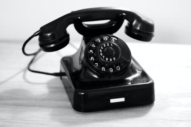 電話の夢:状況別の意味
