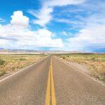 【開運夢占い】道に迷う夢をよく見るときの意味は?人生を大きく左右する夢?